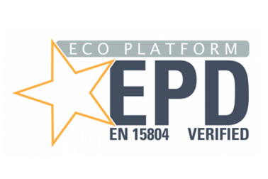 IE-Roofing-EPD-Sustainability