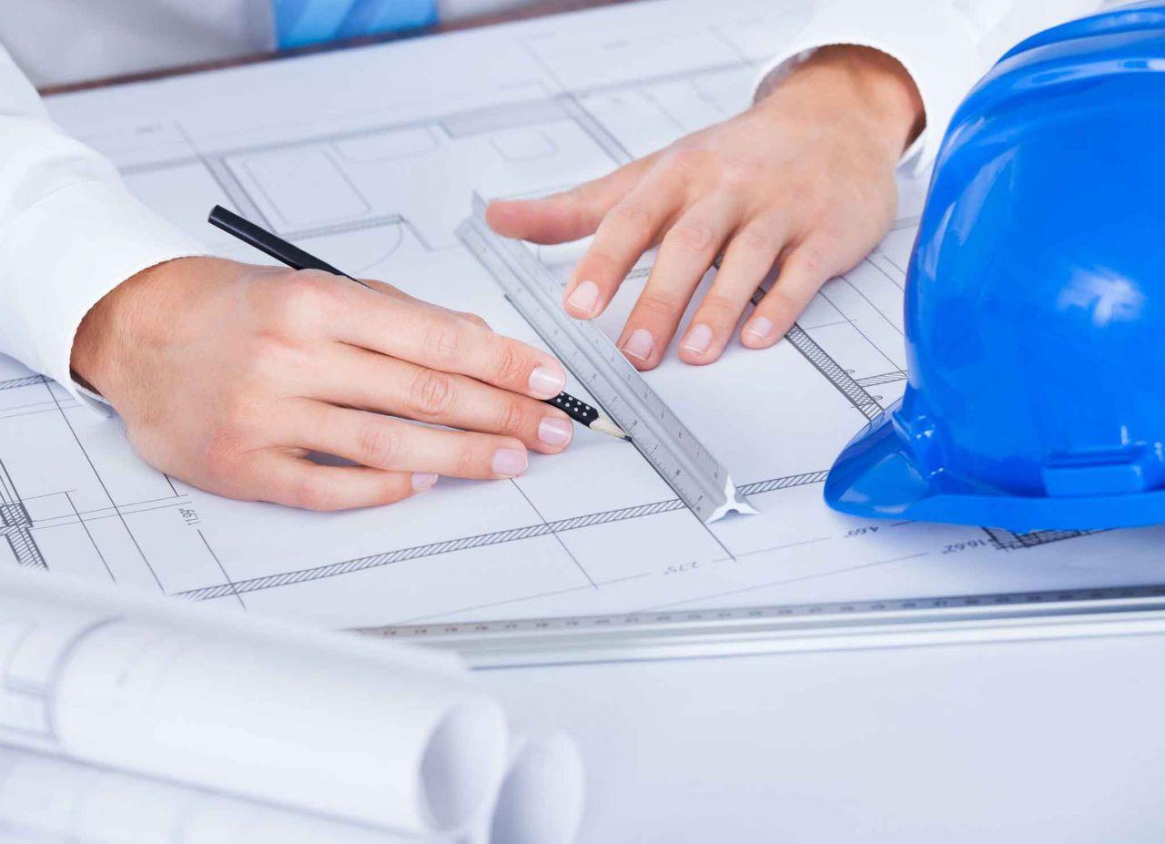 IE-architect-design stage