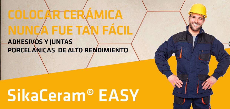 esp-portada-sikaceram-easy