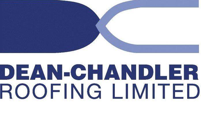 Dean Chandler Logo