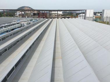 Paramit Factory
