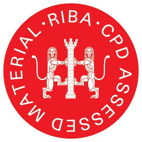 RIBA APPROVED