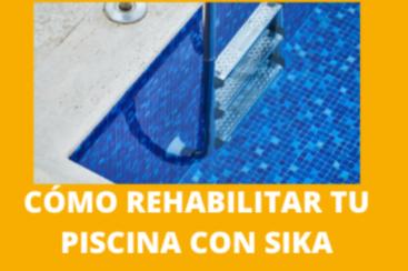 esp-rehabilitar-piscina