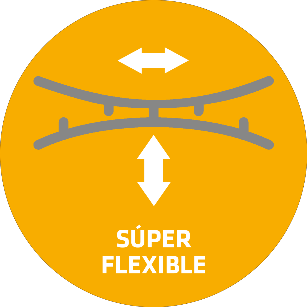 Sikaceram flexible