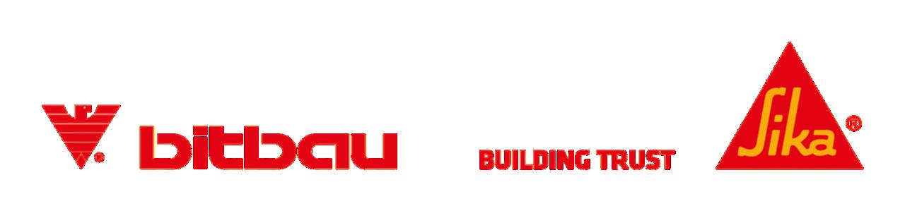 Bitbau Dörr Logo