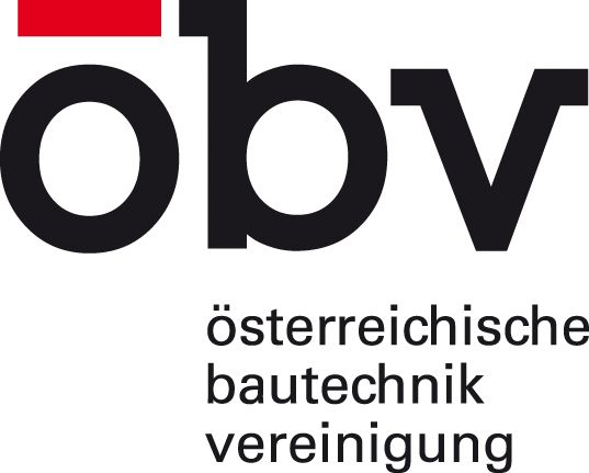 öbv-Logo