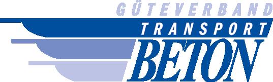 gvtb-logo
