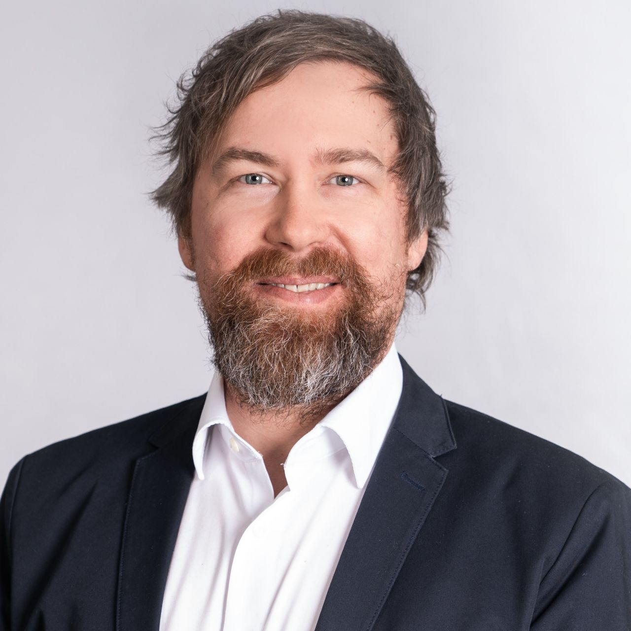 Jochen Kammerer, Sika