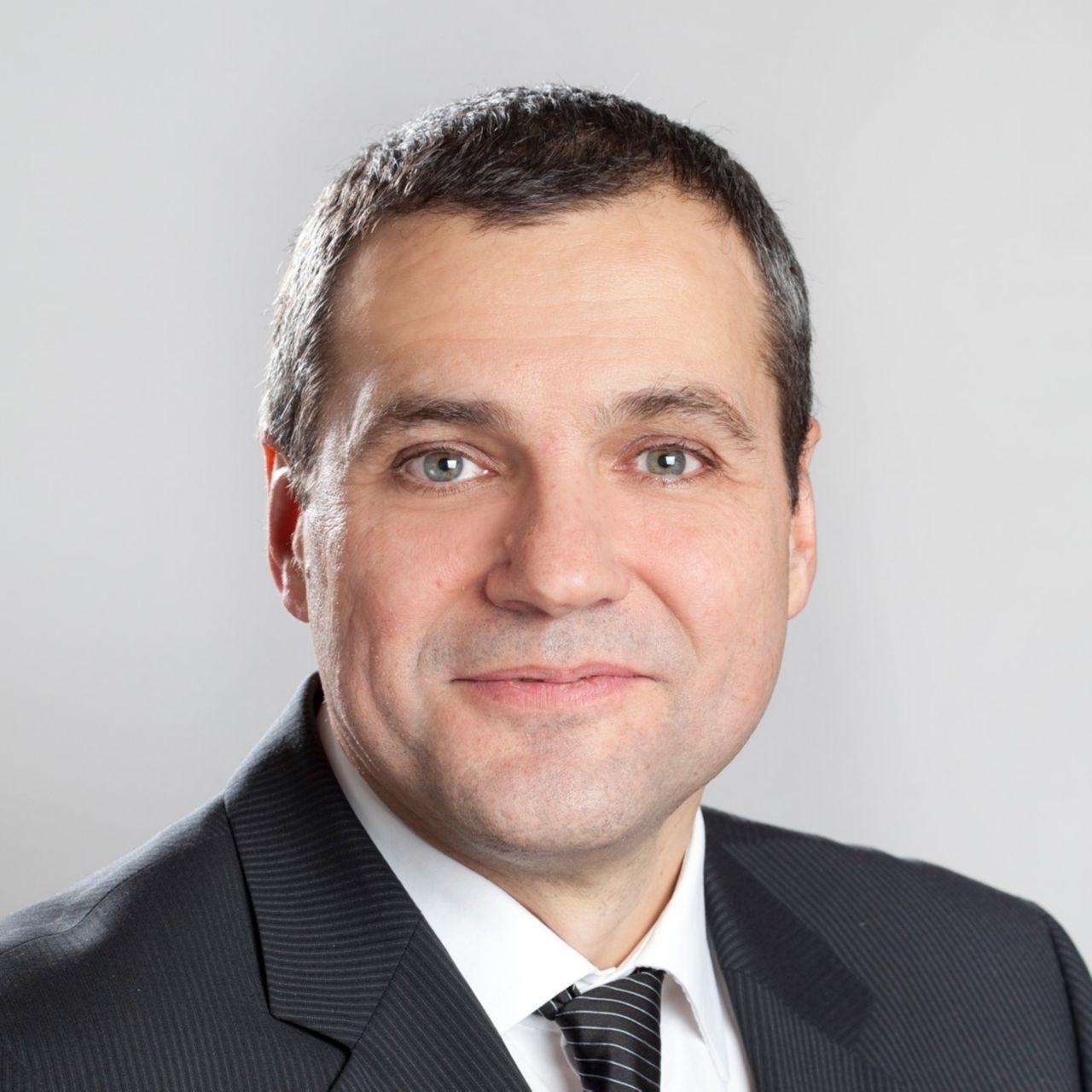 Samuel Plüss