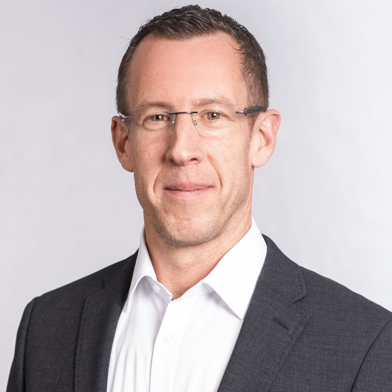 Wolfgang Kohlert