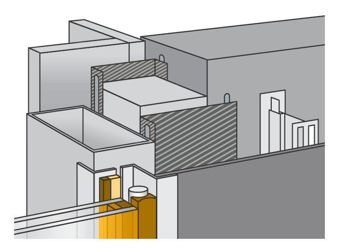 strukturelle-verglasung