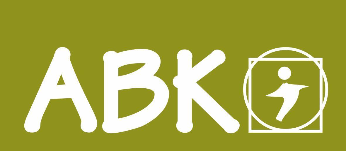 ABK Logo ohne Schriftzug