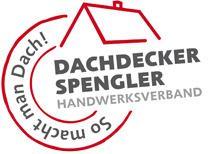 dachdecker-spengler-handelsverband