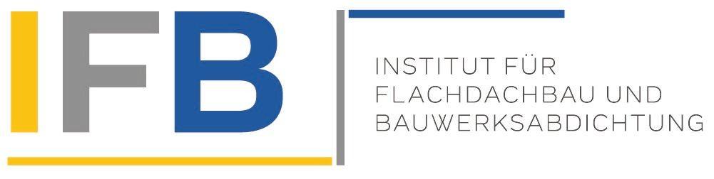 ifb-logo