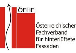 oefhf-logo