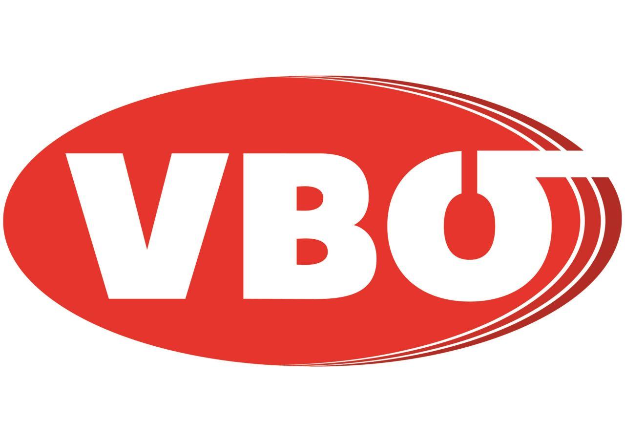 vboe-logo