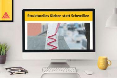 online-seminar-strukturelles-kleben