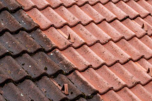 sikagard-anwendungsbereich-dach