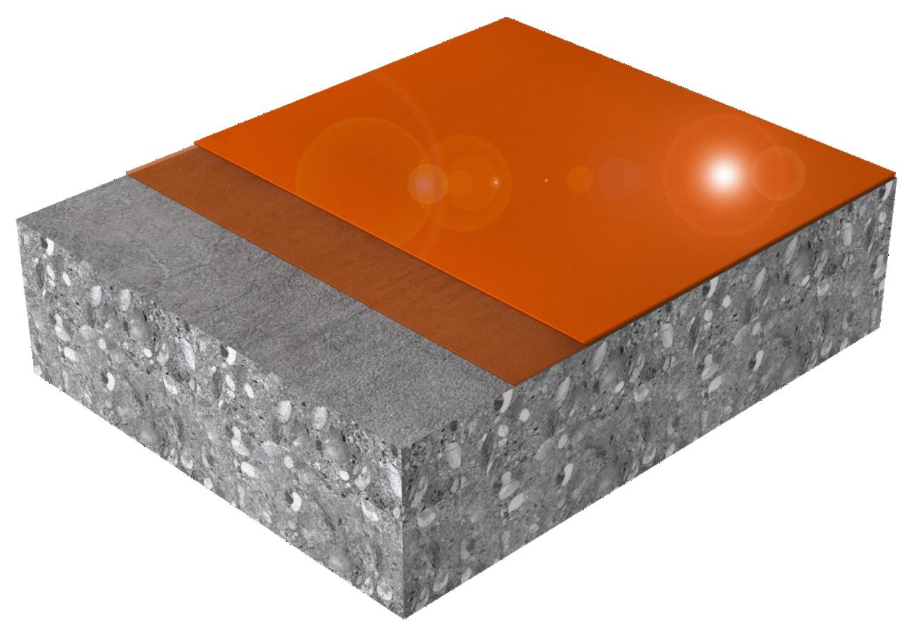 Sikafloor® MutliFlex PS-32