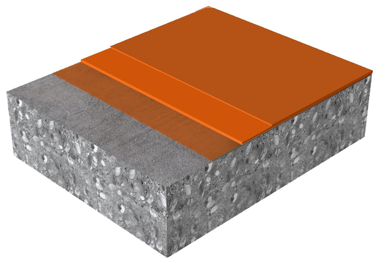 Sikafloor® MutliFlex PS-32 UV