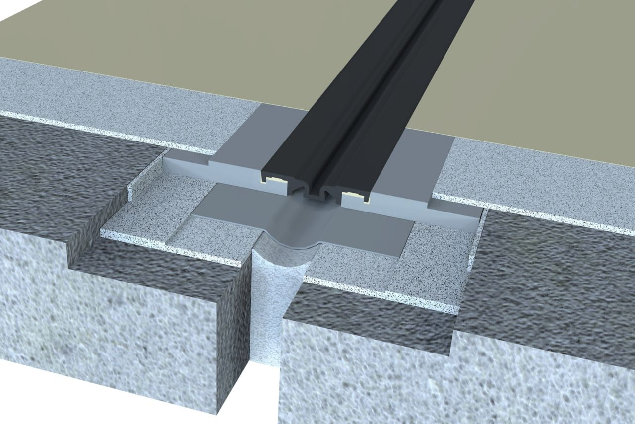 floorjoint pb-30 pdrs