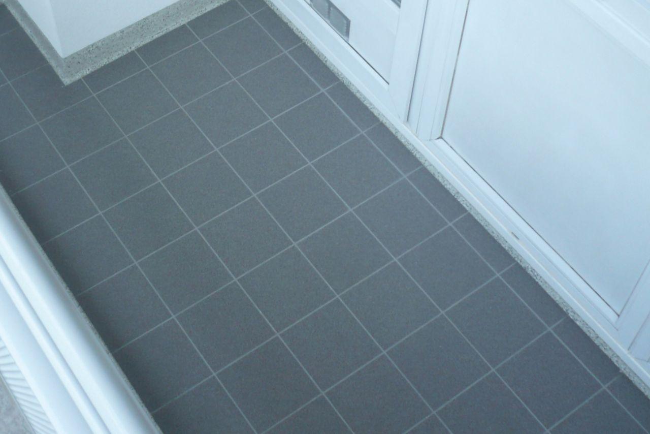 Sikafloor® Monoflex Tiling