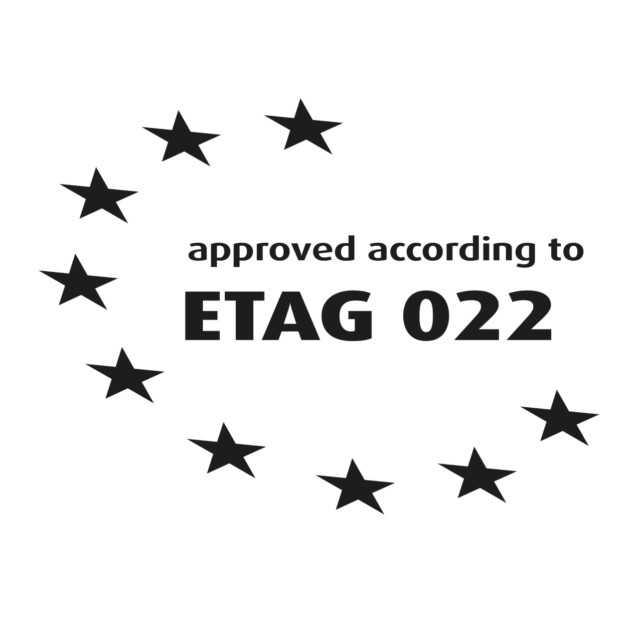 ETAG-022
