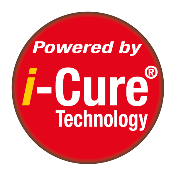 I-Cure Technology