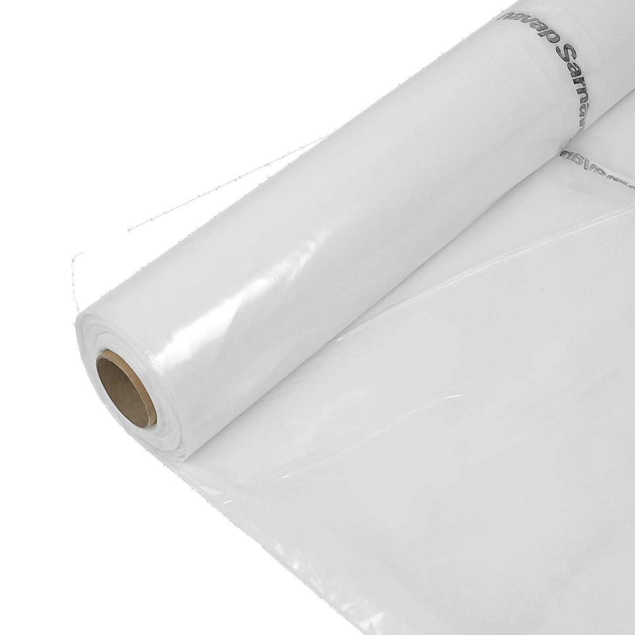Sarnavap® 500 E