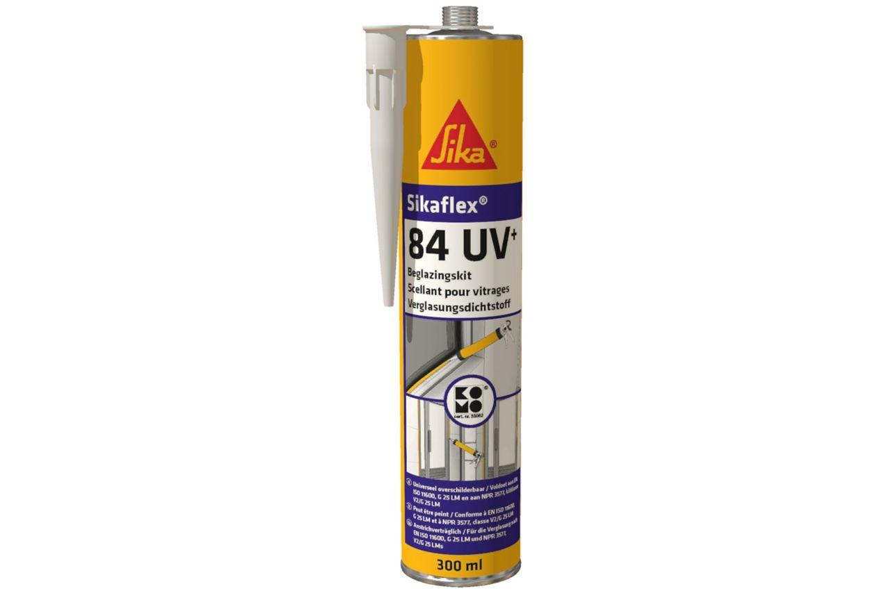 Sikaflex®-84 UV+