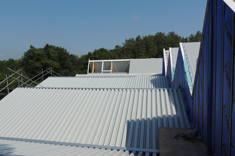 Dorpshuis Zwanenburg