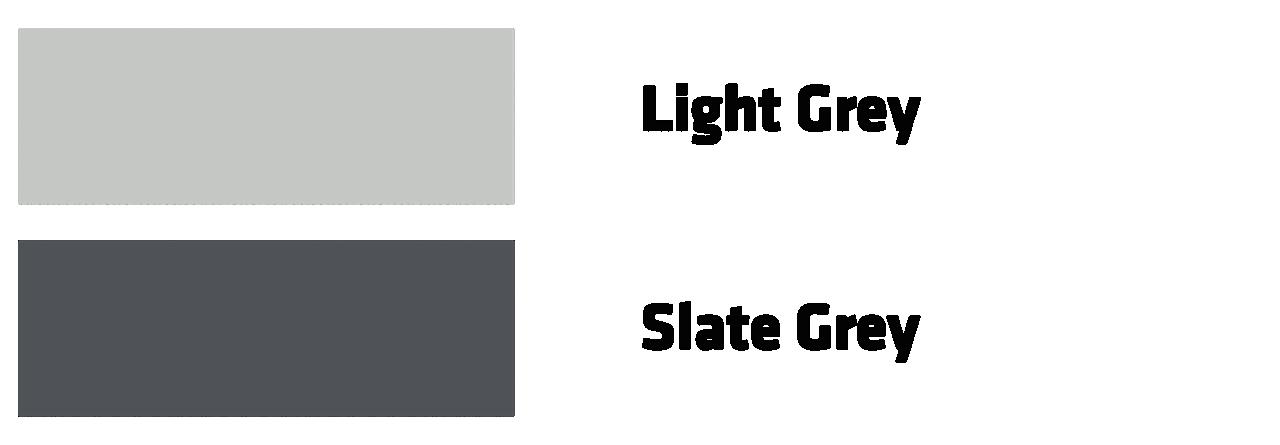 Kleuren Sikaplan SGK
