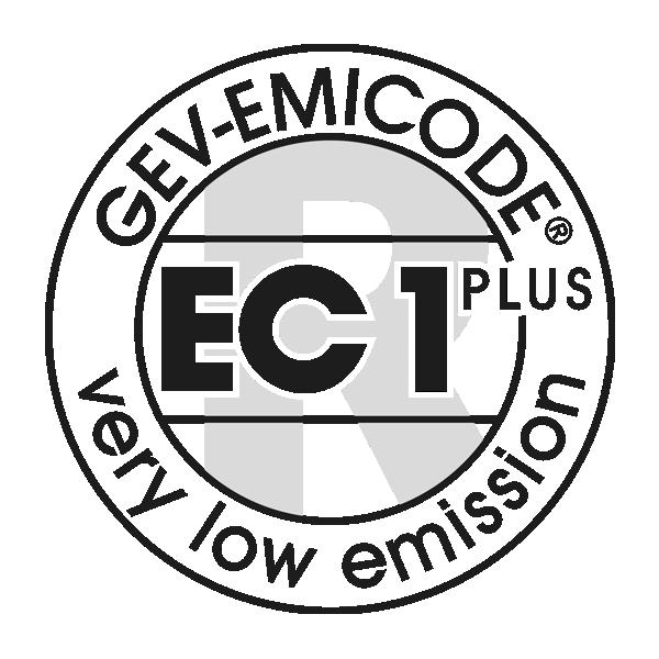 EC 1 Plus