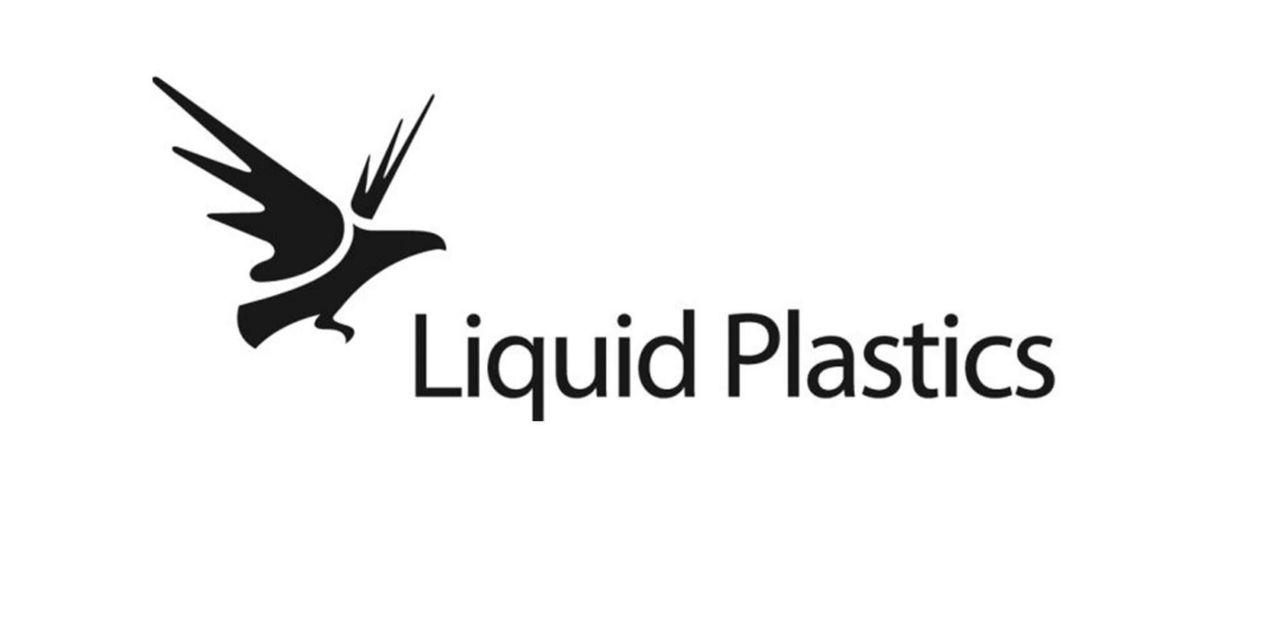Liquid Plastics Logo
