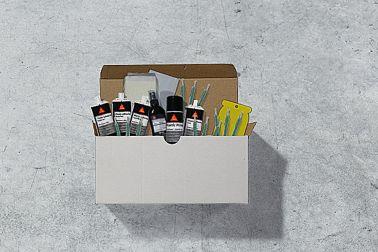 EasyBox-Kunststoffreparatur-2