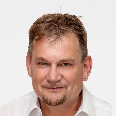 Beat Fehlmann