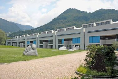 Beton- instandsetzung und Bautenschutz