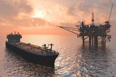 Industria marina