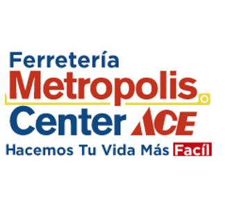 Sika en Ferretería Metropolis Center