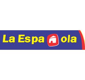 Sika en La Española