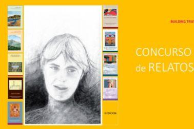 esp-concurso-relatos-Xaniversario