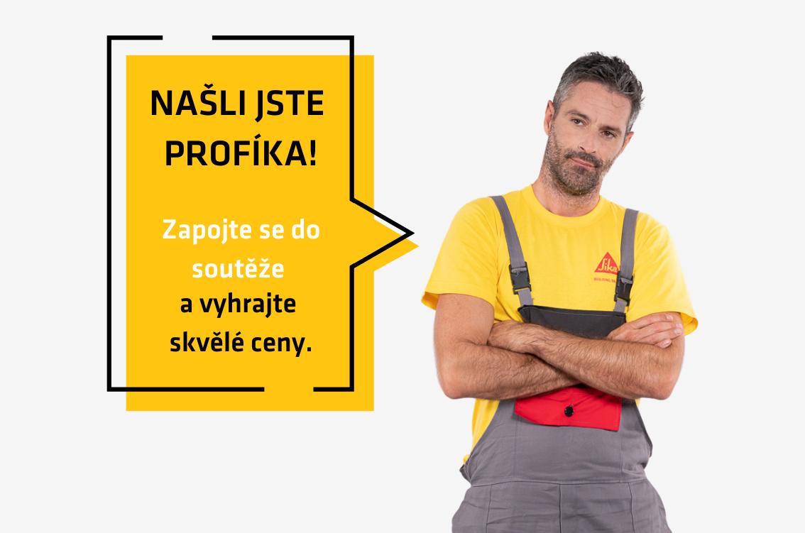 Sika_web_banner1-profik
