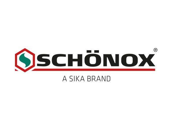 Logo Schönox