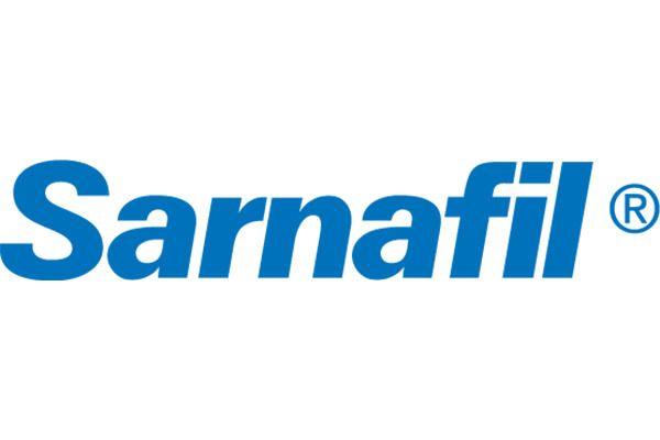 Logo Sarnafil
