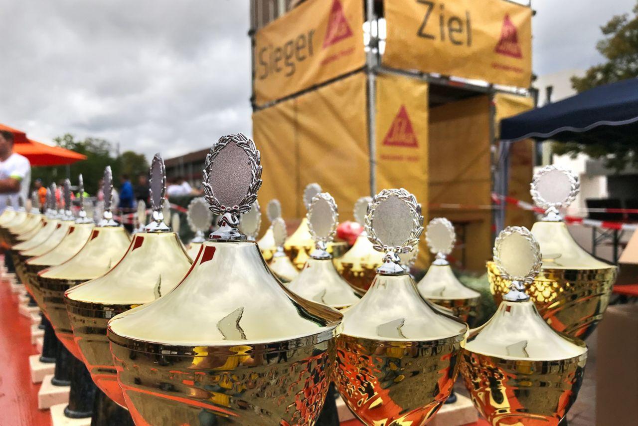 Sika Triathlon Kornwestheim