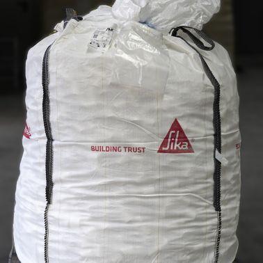 Concrete: Fiber Force Bigbag