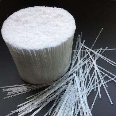 Concrete: Fiber Force Makrofaser