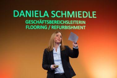 de-Personal-Karriere-Daniela Schmielde-01.jpeg