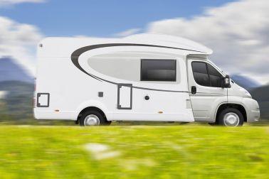 Sika Deutschland: Online Seminar Caravan