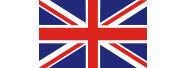 Sika United Kingdom